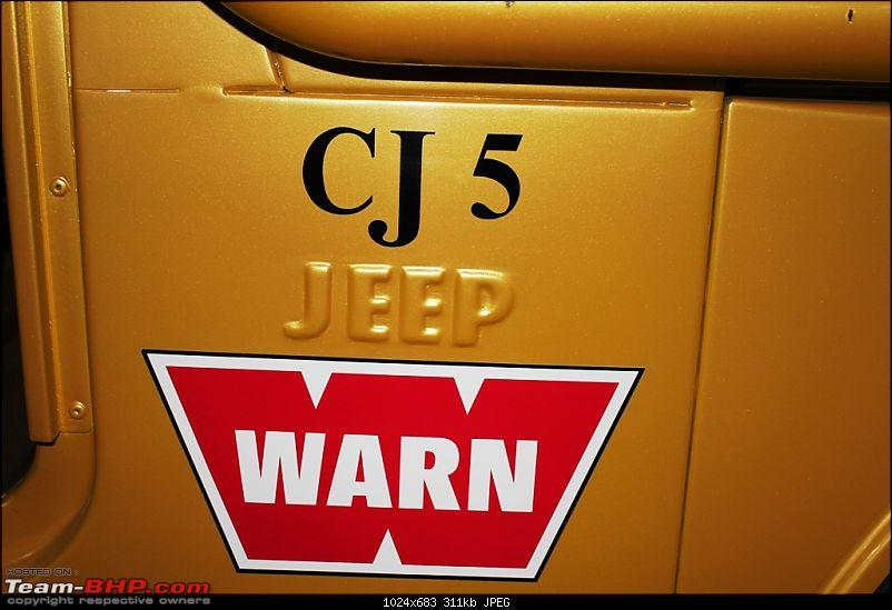 JEEPS of the Charminar offroad club-img_2969.jpg