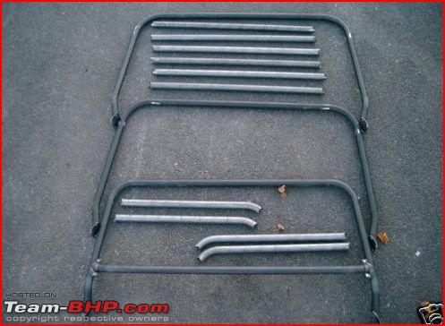 Name:  Roll Cage_2.JPG Views: 8094 Size:  42.2 KB
