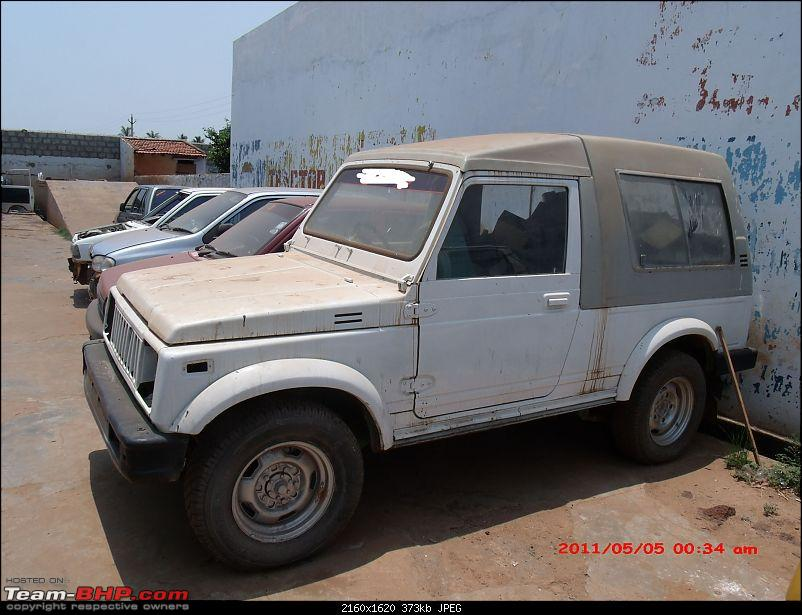 Maruti Gypsy Pictures-gedc1064.jpg