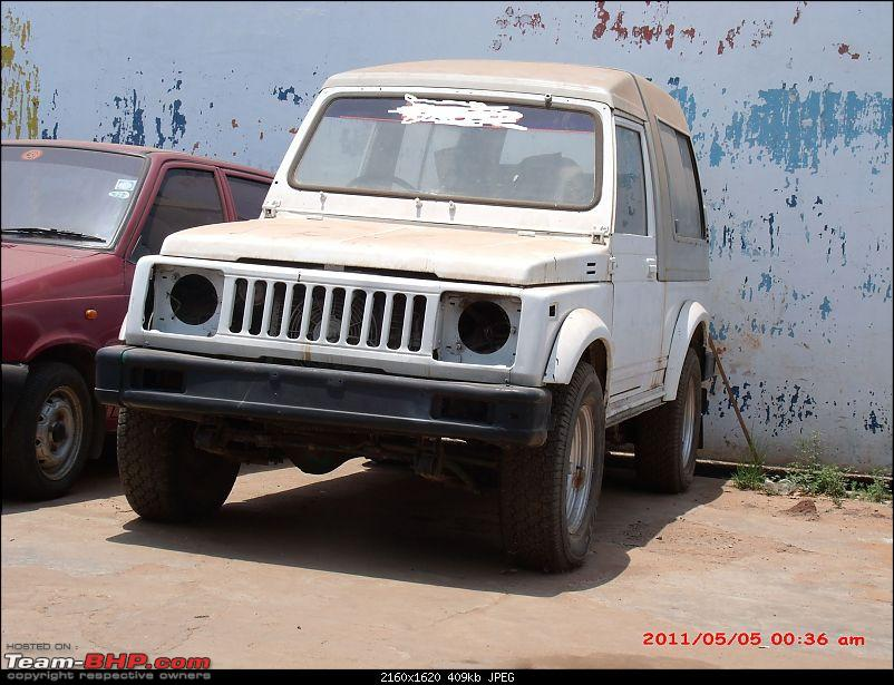 Maruti Gypsy Pictures-gedc1068.jpg