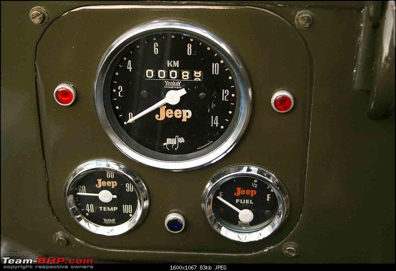 CJ3B-A Dream come true thanks to Fazal-topless-002.jpg