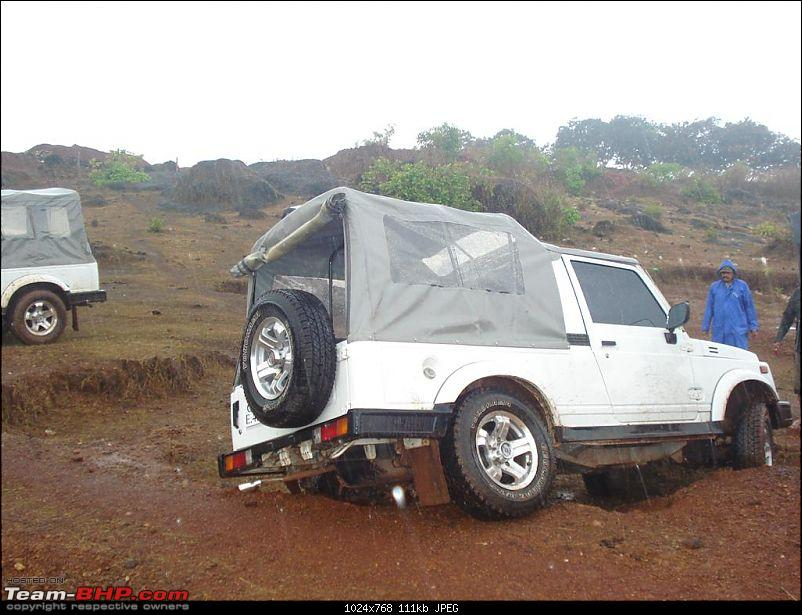 Maruti Gypsy Pictures-dsc05077-large.jpg