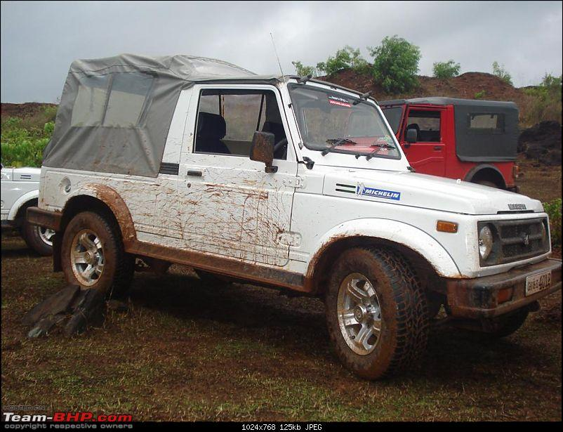 Maruti Gypsy Pictures-dsc05076-large.jpg