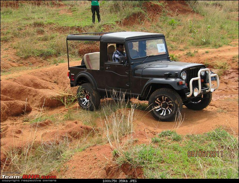 Dr. Jekyll and Mr. Hyde- From Doctor to Jeeper-img_5283.jpg