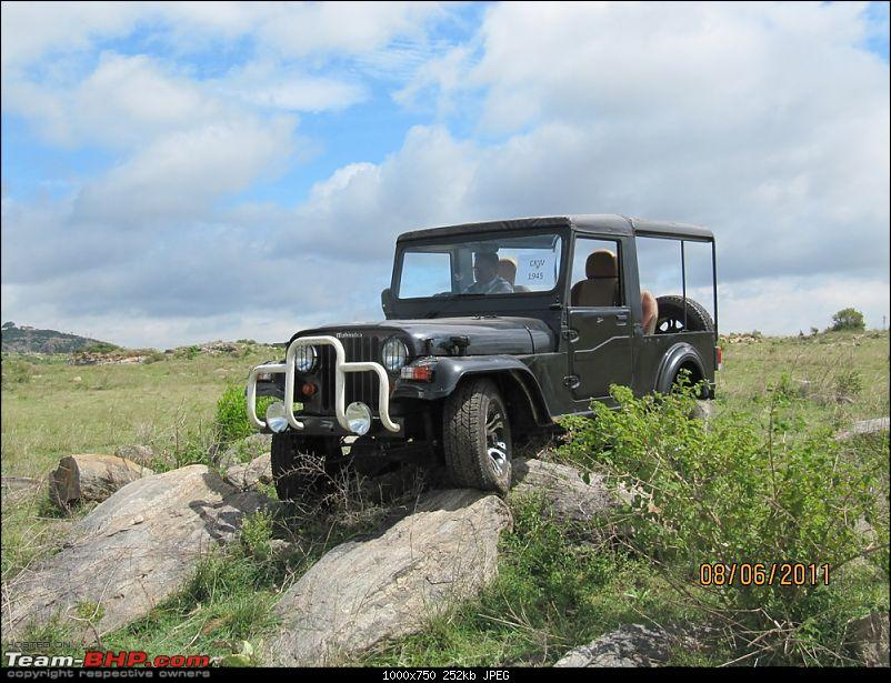 Dr. Jekyll and Mr. Hyde- From Doctor to Jeeper-img_5315.jpg