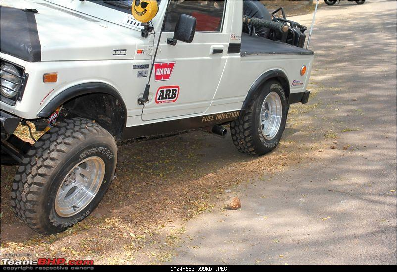 JEEPS of the Charminar offroad club-img_3792.jpg