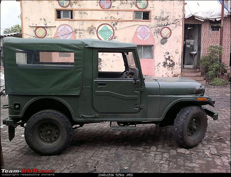 Mm550 The Capable Offroad/onroad Vehicle-14062011169.jpg