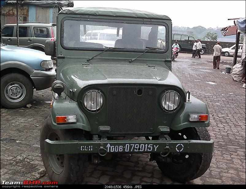 Mm550 The Capable Offroad/onroad Vehicle-14062011170.jpg