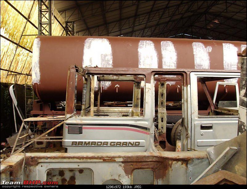 Shortened Armada Grand-sm65.jpg