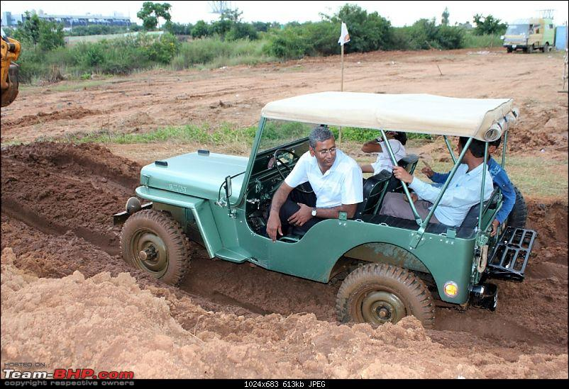 JEEPS of the Charminar offroad club-img_2095.jpg