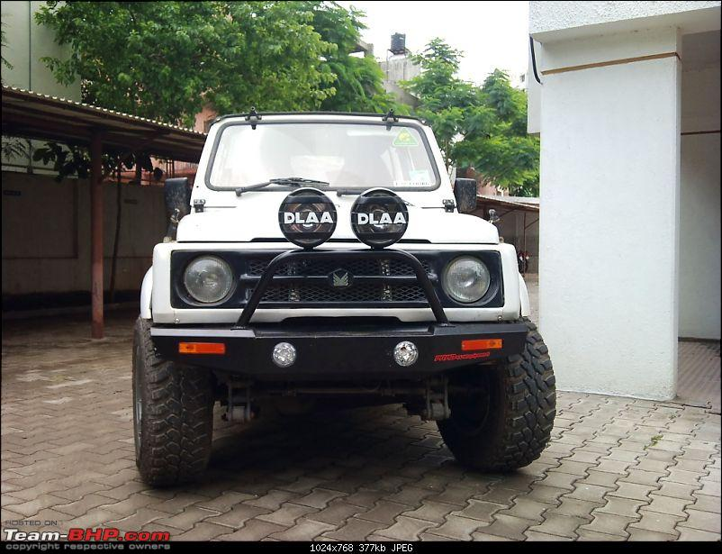 Maruti Gypsy Pictures-img_20110620_123439.jpg