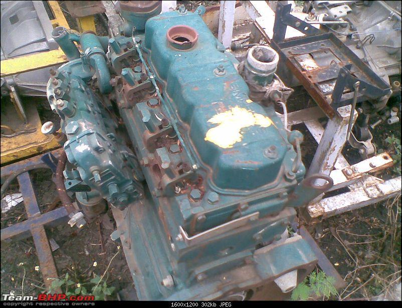 Jeep Rusting and disintegrating:-20062011011.jpg