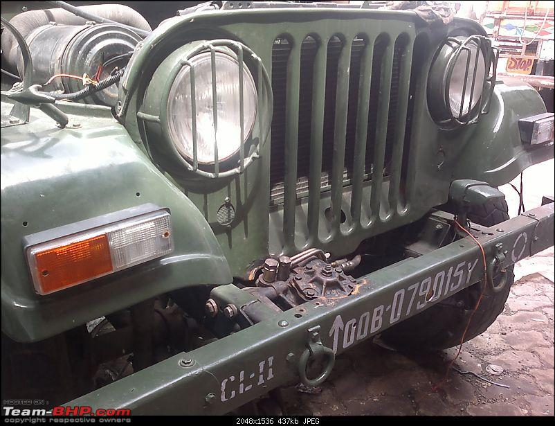 Mm550 The Capable Offroad/onroad Vehicle-17062011200.jpg