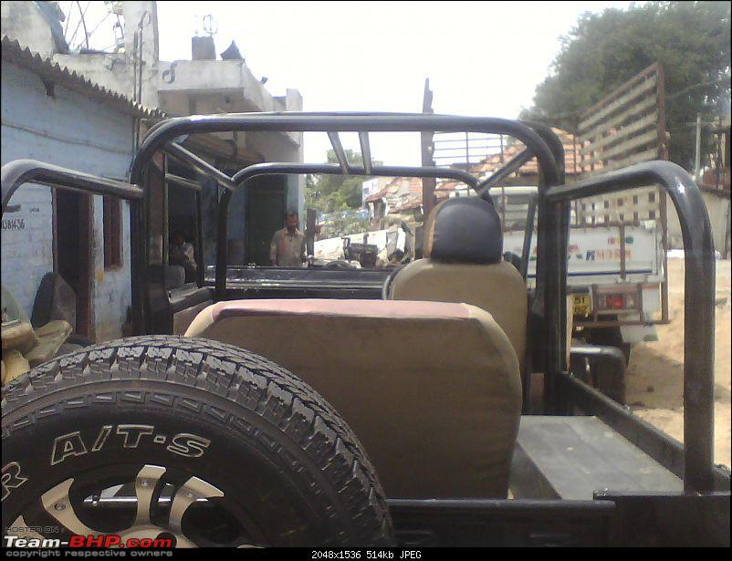 Dr. Jekyll and Mr. Hyde- From Doctor to Jeeper-img0162a.jpg