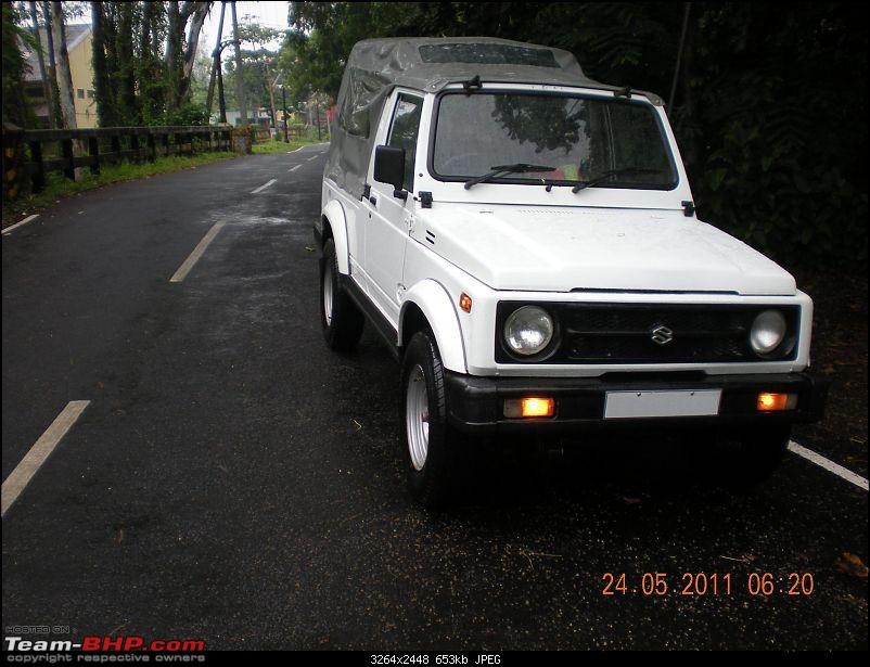 Maruti Gypsy Pictures-adscn4500.jpg