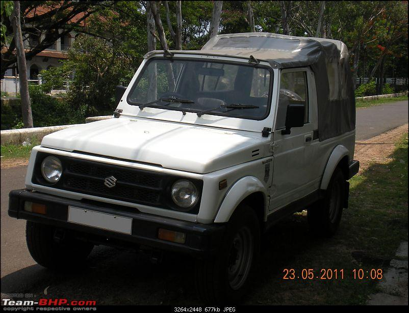 Maruti Gypsy Pictures-adscn4429.jpg