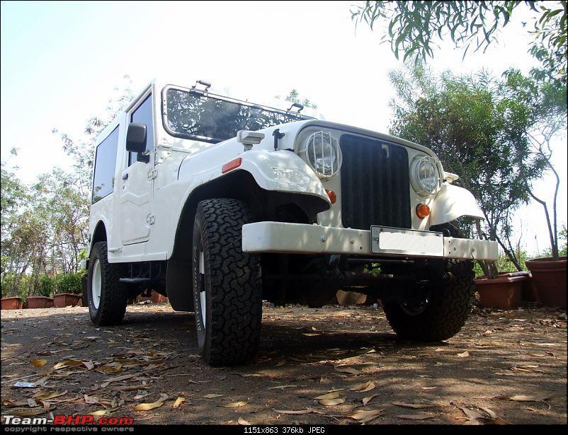 Lugnut's Jeep-dscf5748.jpg