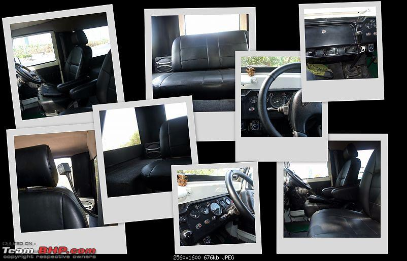Lugnut's Jeep-interior.jpg