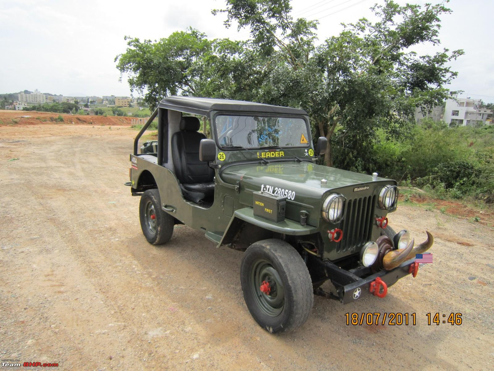 sale sold since engine jeep llc gallery new w rudy cj for jeeps classic s california photo