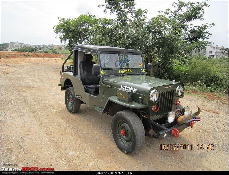 1988 Mahindra CJ 500D 4WD Diesel Jeep-dpicture-003-1600x1200.jpg