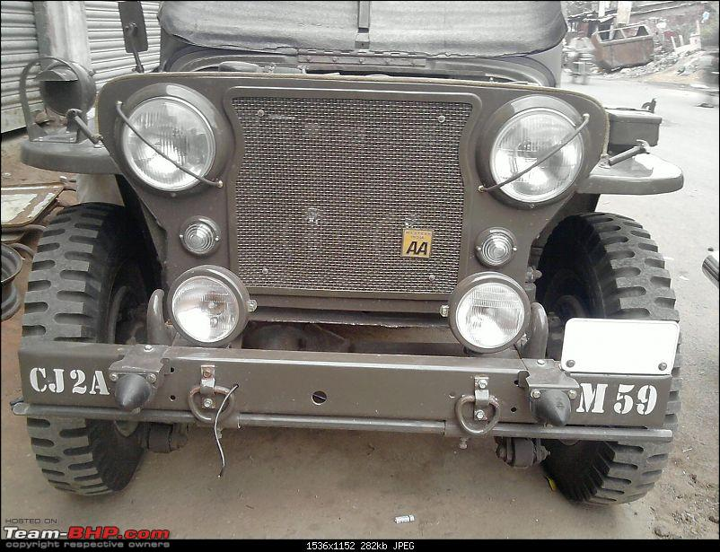 Evil Eye and the Jeep-p230711_17.53.jpg
