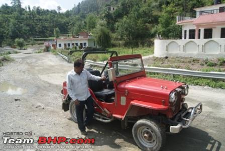 Name:  Bhimtal and later 437.JPG
