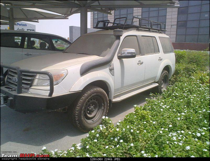 Modifying my Endeavour 3.0 4x4 AT for Off Roading!-03072011726.jpg