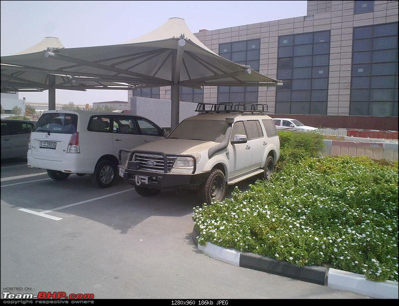 Modifying my Endeavour 3.0 4x4 AT for Off Roading!-03072011727.jpg