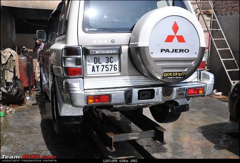 Mitsubishi Pajero 2.8-wash-scrub-pajero-016.jpg