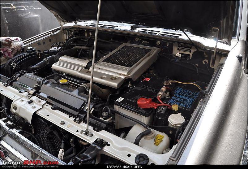 Mitsubishi Pajero 2.8-wash-scrub-pajero-017.jpg