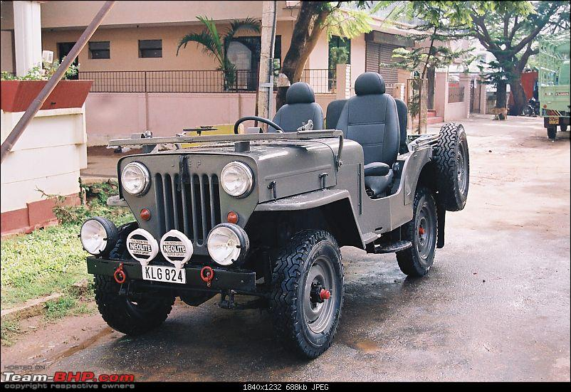 "Hi......Intro from an ""Old"" Jeeper...-f1080012.jpg"