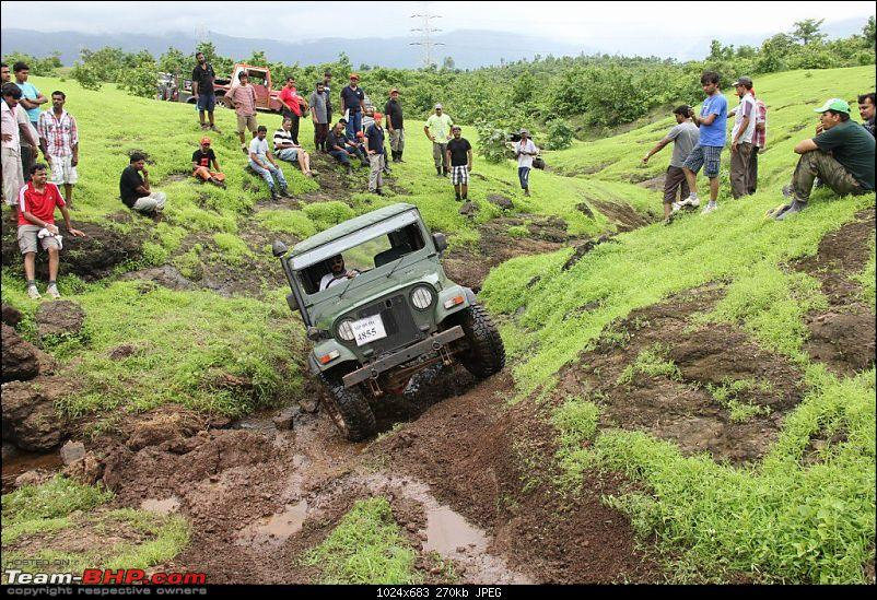 Mm550 The Capable Offroad/onroad Vehicle-272901_10150324620619740_562119739_9516731_742080_o.jpg