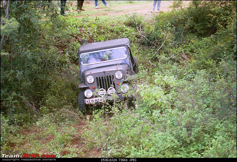 "Hi......Intro from an ""Old"" Jeeper...-00052.jpg"