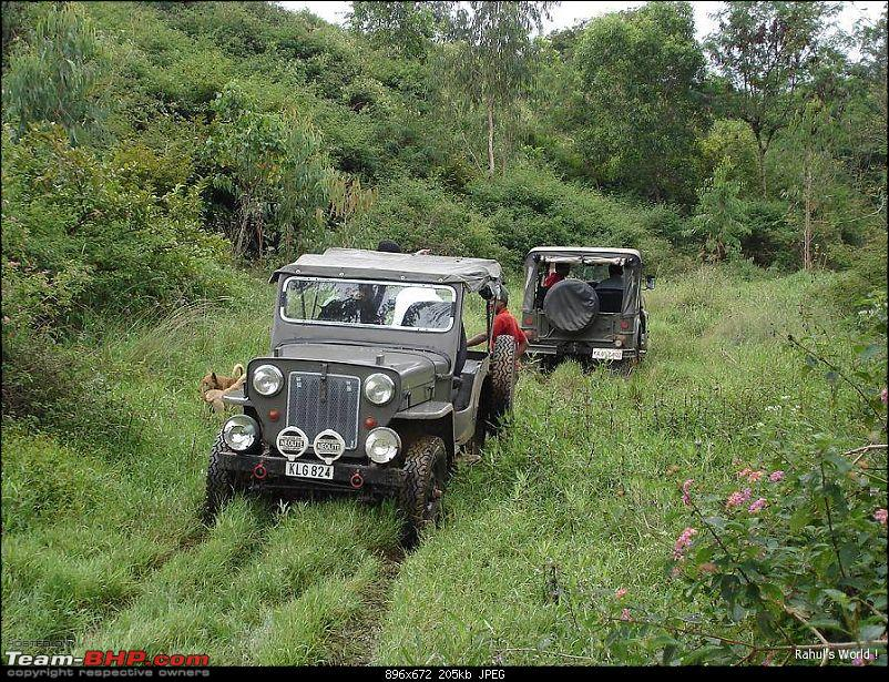 "Hi......Intro from an ""Old"" Jeeper...-lotc_114.jpg"