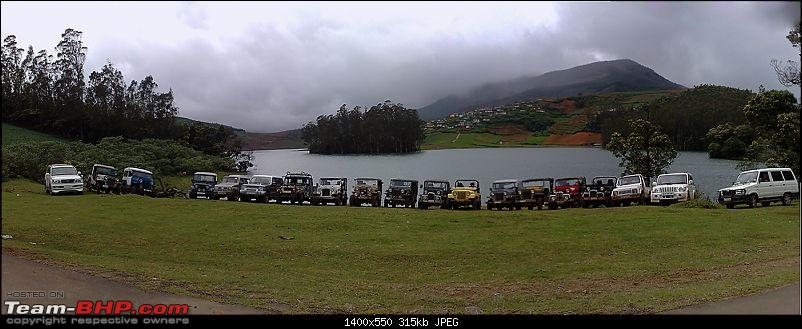 "Hi......Intro from an ""Old"" Jeeper...-ooty.jpg"