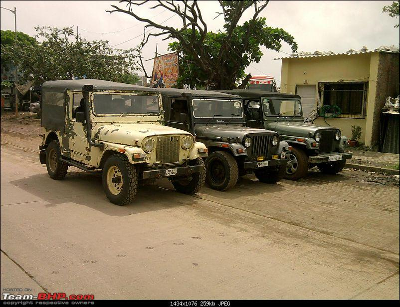 Mahindra Thar Crde - home at last.-jeeps_ic1.jpg
