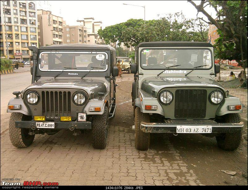 Mahindra Thar Crde - home at last.-jeeps_ic8.jpg