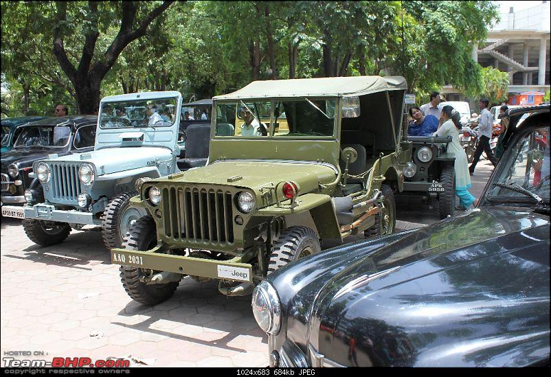 JEEPS of the Charminar offroad club-img_4616.jpg