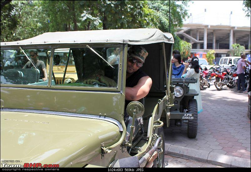 JEEPS of the Charminar offroad club-img_4623.jpg