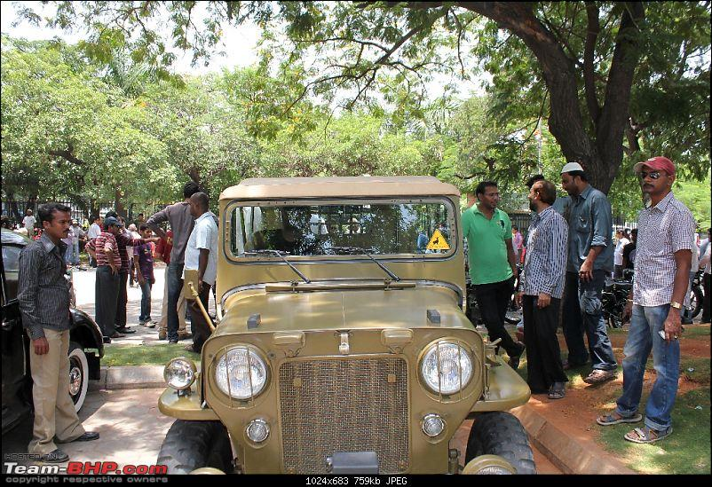 JEEPS of the Charminar offroad club-img_4626.jpg