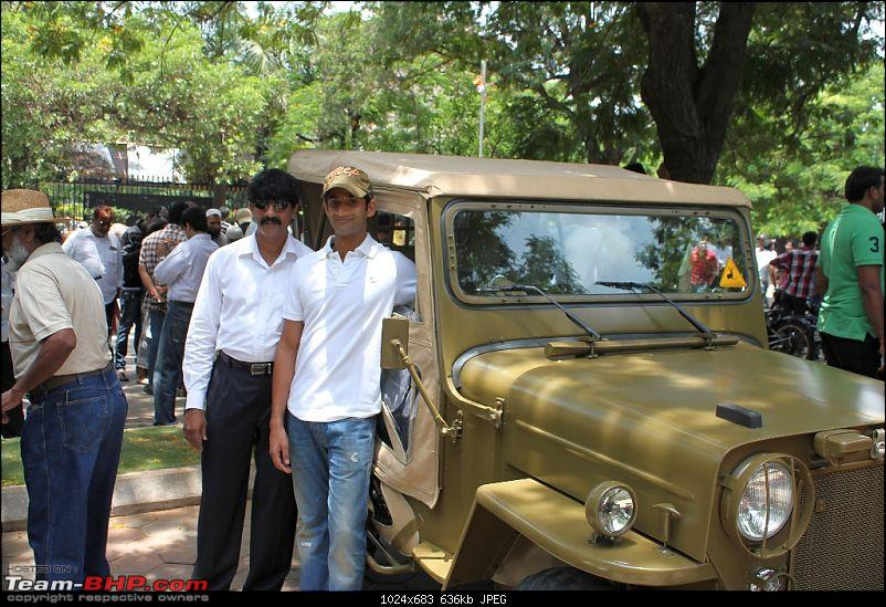 JEEPS of the Charminar offroad club-img_4630.jpg