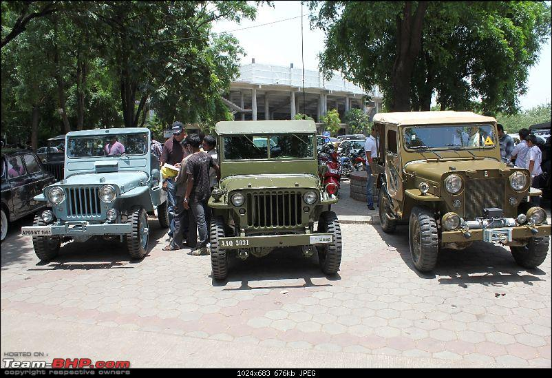 JEEPS of the Charminar offroad club-img_4633.jpg