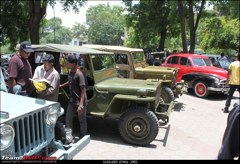 JEEPS of the Charminar offroad club-img_4634.jpg