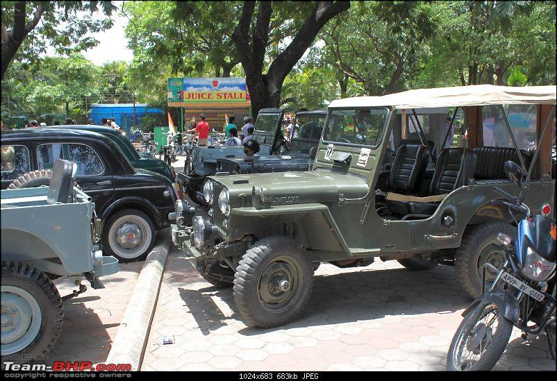 JEEPS of the Charminar offroad club-img_4636.jpg