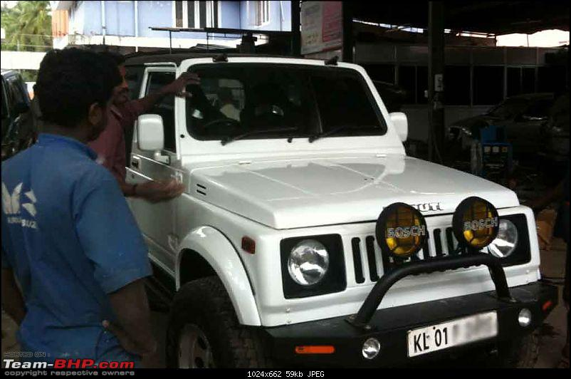 Maruti Gypsy Pictures-final-touchup.jpg