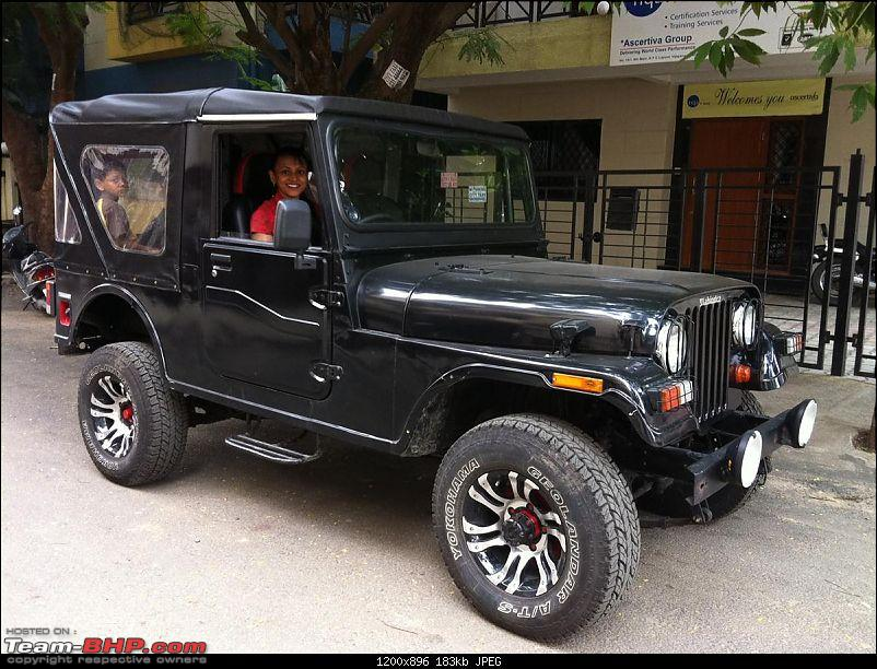 What does your better half think of your 4x4?-img_3471-custom.jpg