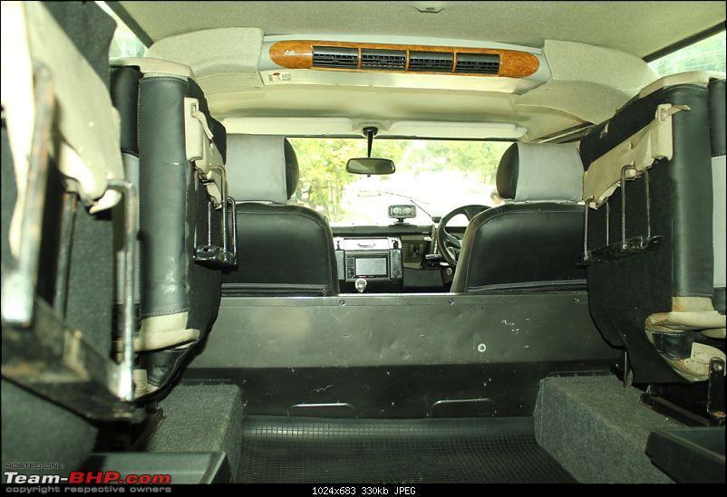 Land Rover Defender 300 Tdi- a transformation story-lr4.jpg