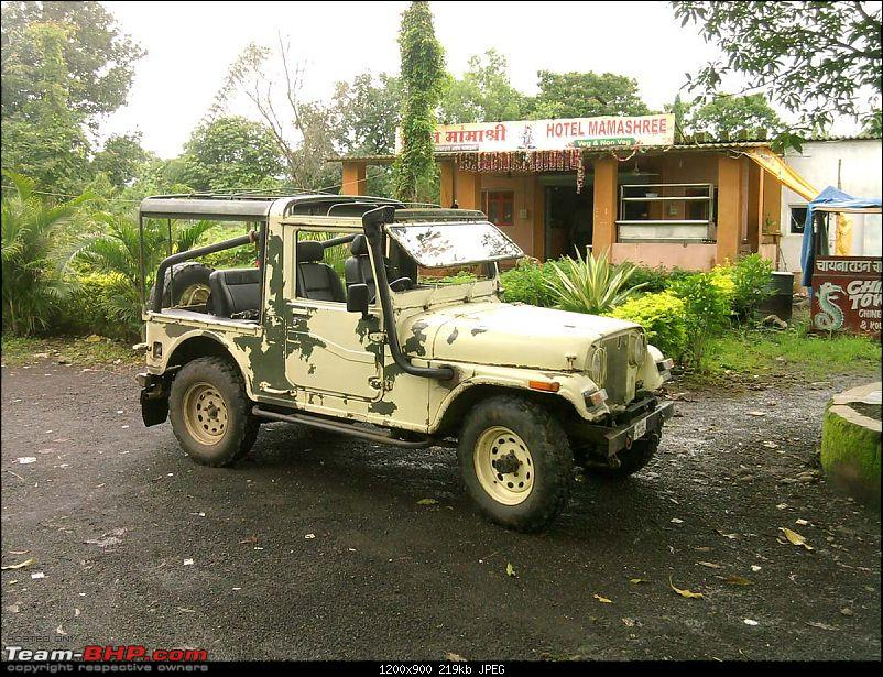 "Ex Army MM 550 - ""It's tough, but not impossible""-photo0277.jpg"