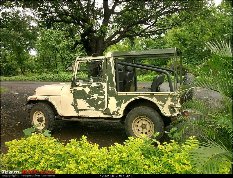 """Ex Army MM 550 - """"It's tough, but not impossible""""-photo0281.jpg"""