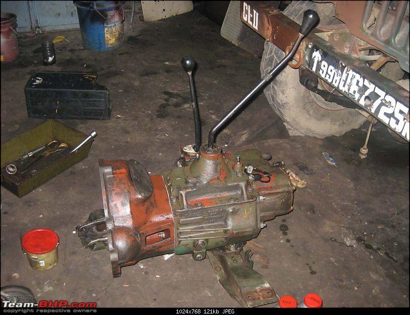 Man and the Machine : Yet again MM550-36.jpg